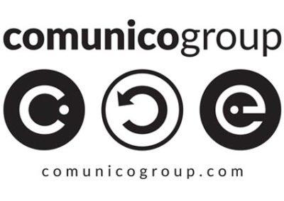 COMUNICO GROUP SRL