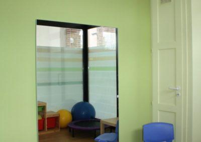 Centro Autismo Bum Inaugurazione - Pinerolo 4.4.2016-16