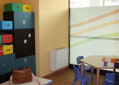 Centro Autismo Bum Inaugurazione - Pinerolo 4.4.2016-22