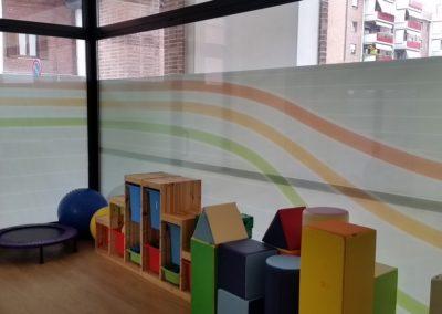 Centro Autismo Bum Inaugurazione - Pinerolo 4.4.2016-3