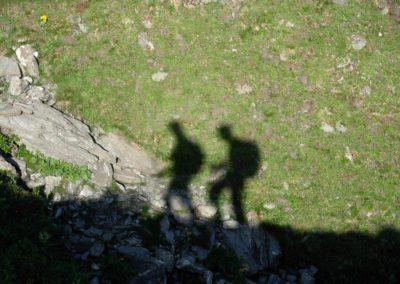 Concorso fotografico Sguardi diversi2_ ombre in cammino(1)