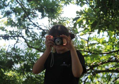 Concorso fotografico Sguardi diversi4_ Foto obiettivo