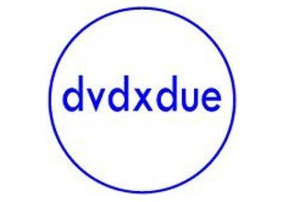 DVDxDUE