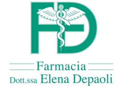 FARMACIA DEPAOLI