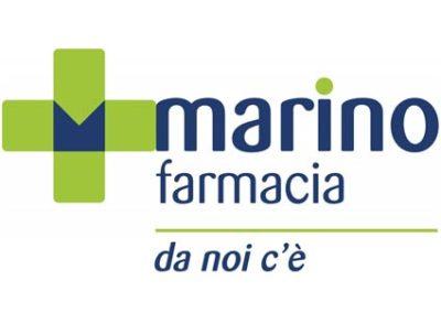 FARMACIA MARINO SNC