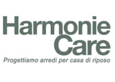 HARMONIE CARE SPA