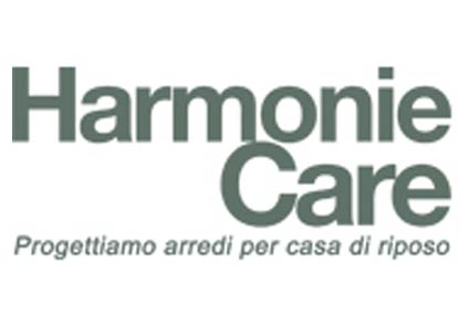 HARMONIE-CARE SPA