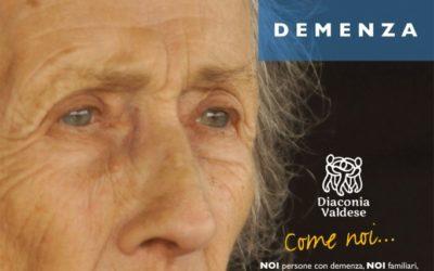 Domenica della Diaconia: Una Comunità Amichevole con la Demenza