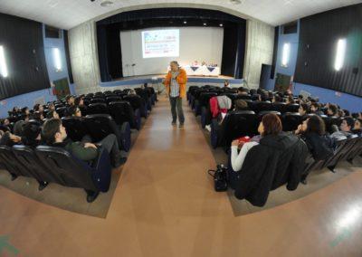 Mi fido di te Teatro Una finestra sulle Valli - Villar Perosa 2.12.2015-100