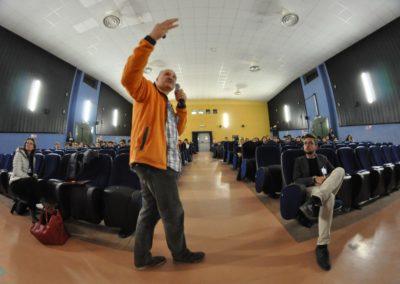 Mi fido di te Teatro Una finestra sulle Valli - Villar Perosa 2.12.2015-101