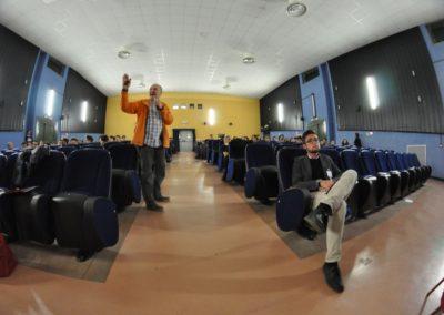 Mi fido di te Teatro Una finestra sulle Valli - Villar Perosa 2.12.2015-102