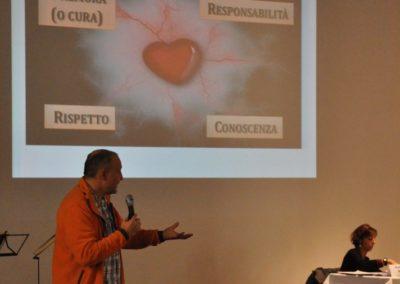Mi fido di te Teatro Una finestra sulle Valli - Villar Perosa 2.12.2015-105