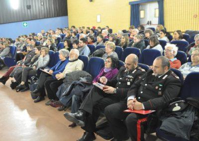 Mi fido di te Teatro Una finestra sulle Valli - Villar Perosa 2.12.2015-107