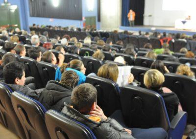 Mi fido di te Teatro Una finestra sulle Valli - Villar Perosa 2.12.2015-110