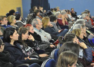 Mi fido di te Teatro Una finestra sulle Valli - Villar Perosa 2.12.2015-116