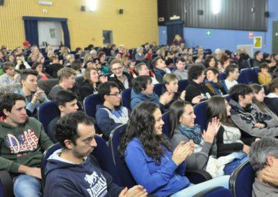 Mi fido di te Teatro Una finestra sulle Valli - Villar Perosa 2.12.2015-118