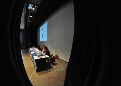 Mi fido di te Teatro Una finestra sulle Valli - Villar Perosa 2.12.2015-125