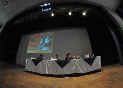 Mi fido di te Teatro Una finestra sulle Valli - Villar Perosa 2.12.2015-155