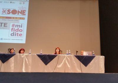 Mi fido di te Teatro Una finestra sulle Valli - Villar Perosa 2.12.2015-29