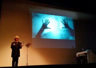 Mi fido di te Teatro Una finestra sulle Valli - Villar Perosa 2.12.2015-3