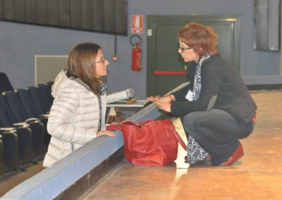 Mi fido di te Teatro Una finestra sulle Valli - Villar Perosa 2.12.2015-32