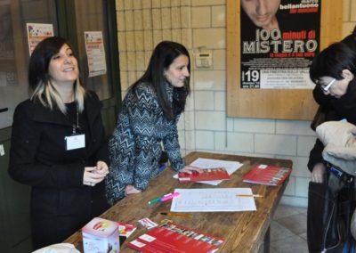 Mi fido di te Teatro Una finestra sulle Valli - Villar Perosa 2.12.2015-36