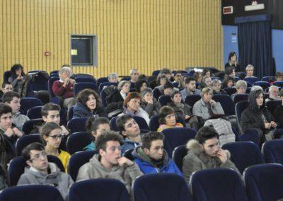 Mi fido di te Teatro Una finestra sulle Valli - Villar Perosa 2.12.2015-47