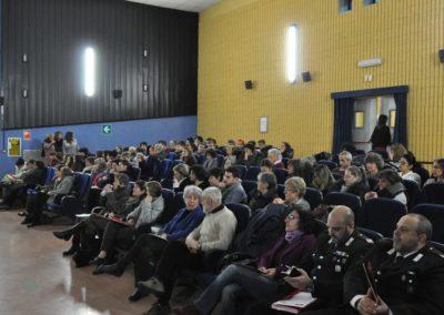 Mi fido di te Teatro Una finestra sulle Valli - Villar Perosa 2.12.2015-49