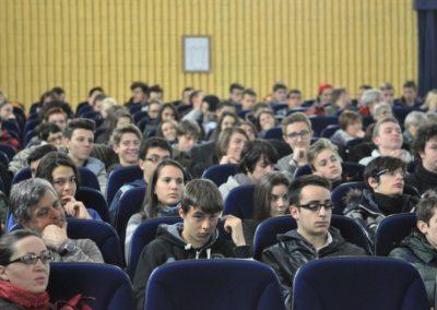 Mi fido di te Teatro Una finestra sulle Valli - Villar Perosa 2.12.2015-52