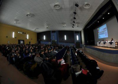 Mi fido di te Teatro Una finestra sulle Valli - Villar Perosa 2.12.2015-55