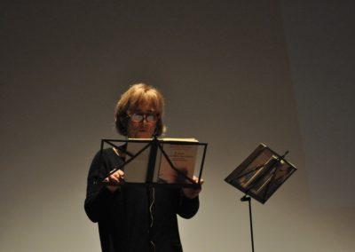 Mi fido di te Teatro Una finestra sulle Valli - Villar Perosa 2.12.2015-57