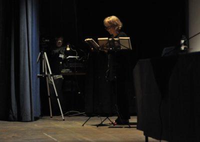 Mi fido di te Teatro Una finestra sulle Valli - Villar Perosa 2.12.2015-60