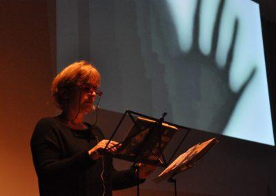 Mi fido di te Teatro Una finestra sulle Valli - Villar Perosa 2.12.2015-61