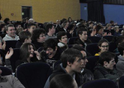 Mi fido di te Teatro Una finestra sulle Valli - Villar Perosa 2.12.2015-64