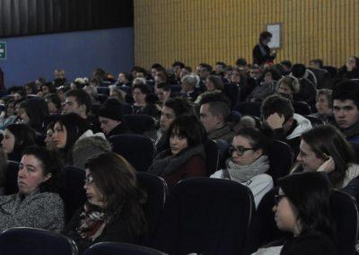 Mi fido di te Teatro Una finestra sulle Valli - Villar Perosa 2.12.2015-67