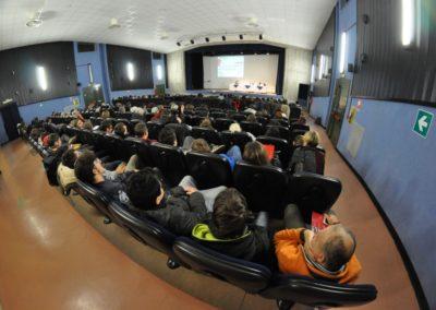 Mi fido di te Teatro Una finestra sulle Valli - Villar Perosa 2.12.2015-71