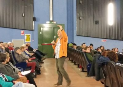 Mi fido di te Teatro Una finestra sulle Valli - Villar Perosa 2.12.2015-8
