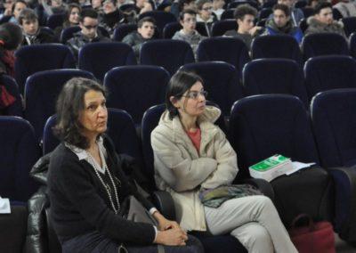 Mi fido di te Teatro Una finestra sulle Valli - Villar Perosa 2.12.2015-97