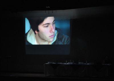 Mi fido di te Teatro Una finestra sulle Valli - Villar Perosa 2.12.2015-98