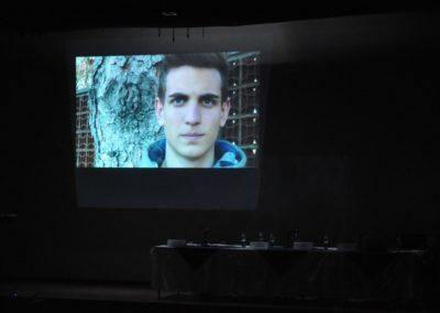 Mi fido di te Teatro Una finestra sulle Valli - Villar Perosa 2.12.2015-99