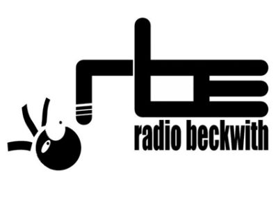 RBE RADIO BECKWITH EVANGELICA