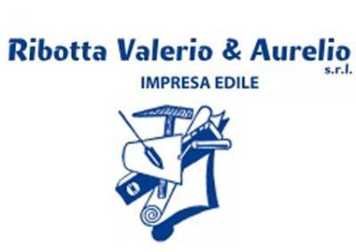 RIBOTTA VALERIO & AURELIO SRL