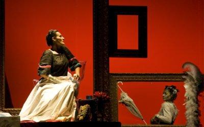 Spettacolo teatrale: Viva la Vida – Serata chiusura progetto XSONE