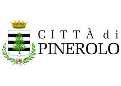 CITTÀ DI PINEROLO