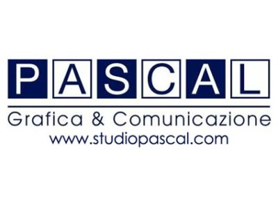 STUDIO PASCAL
