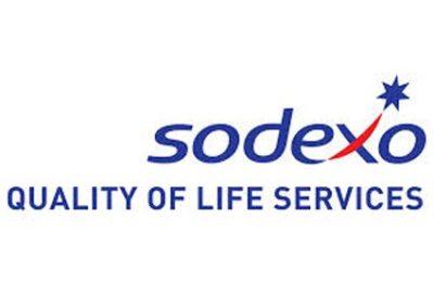 SODEXO