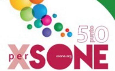 Al via il progetto XSONE 5.0