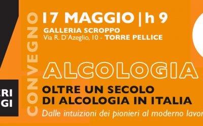 Oltre un secolo di alcologia in Italia, dalle intuizioni dei pionieri al moderno lavoro di rete