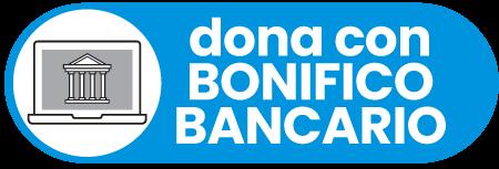 progetto-famiglie-fragili-oncologico-dona-bonifico-bancario