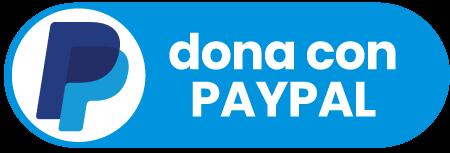 progetto-famiglie-fragili-oncologico-dona-paypal